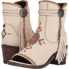 6130d7646 15 Best Boots n pants n boots n pants images