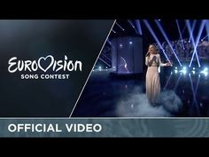 poland eurovision song contest 2015