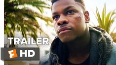 Pacific Rim: Uprising Trailer #2 (2018) | Movieclips Trailers