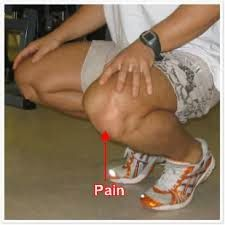 Change the Perception - Change Movement and Pain #physicaltherapy