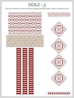 modele cusaturi ie - Yahoo Image Search Results Beading Patterns, Knitting Patterns, Folk Embroidery, Color Psychology, Hama Beads, World Cultures, Pixel Art, Folk Art, Cross Stitch