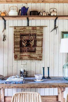 Double Vanity, Mirror, Bathroom, Furniture, Home Decor, Washroom, Decoration Home, Room Decor, Mirrors