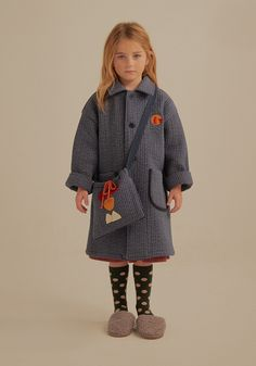 Sketches Of People, Kids Coats, Kids Wear, Cute Kids, Canada Goose Jackets, Kids Outfits, Winter Jackets, Baby, How To Wear