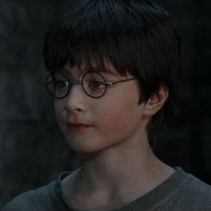 Harry Potter Gif, Harry Potter Wattpad, Young Harry Potter, Harry Potter Icons, Harry Potter Aesthetic, Harry Potter Wallpaper, Harry Potter Universal, Harry Potter Characters, Harry Potter World