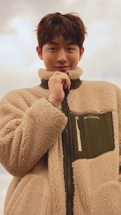 Nam Joo Hyuk Smile, Kim Joo Hyuk, Nam Joo Hyuk Cute, Joo Joo, Korean Male Actors, Actors Male, Asian Actors, Nam Joo Hyuk Lockscreen, Nam Joo Hyuk Wallpaper
