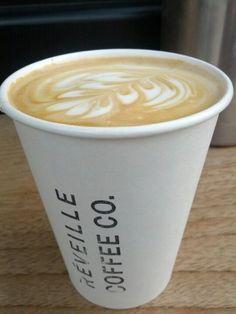 Popular Recipes, Popular Food, Truck Store, Homemade Smoker, Food Truck Design, Coffee Truck, Coffee Crafts, Coffee Signs, Molecular Gastronomy