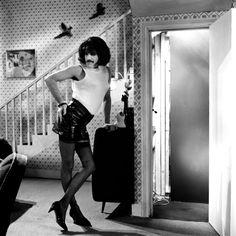 Queen ~ I Want to Break Free 1984 video shoot - Freddie Mercury David Bowie, Anthony Kiedis, Queen Freddie Mercury, Freddie Mercury Tattoo, Helena Bonham Carter, John Deacon, I Am A Queen, Save The Queen, Queen Queen
