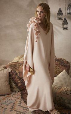 https://www.modaoperandi.com/esme-vie-fw17/v-neck-caftan-with-floral-brooch?size=OS