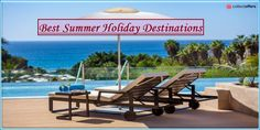 #SummerHolidays #DanubiusHotels #DreamPlaceHotels #Discount #Promo #Voucher #TuesdayThoughts #WeekendPlan #SpainIslands #Travel #CollectOffersUK