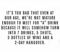 35 Hangover Memes For Anyone Who's Been Hungover