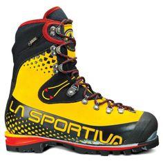 ddcf3ca44f9 9 imágenes increíbles de Lace Up Your Boots!
