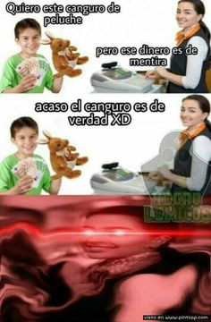 from the story Una Chica En BTS ✎EDITANDO』 by Young_Forever_Star (💎Blubbleblue💎) with reads. Funny Spanish Memes, Spanish Humor, Stupid Funny Memes, New Memes, Dankest Memes, Funny Images, Funny Pictures, Quality Memes, Really Funny
