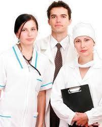 Online Health Education Degrees    http://www.indiaedumart.com/online-education/courses/online-health-education-degrees/