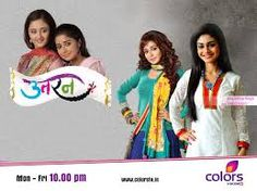 Uttaran 7th August 2014 Latest Video Colors TV   Video Club For All