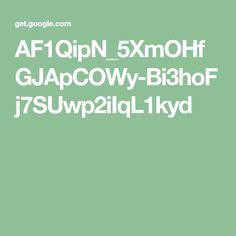 AF1QipN_5XmOHfGJApCOWy-Bi3hoFj7SUwp2iIqL1kyd