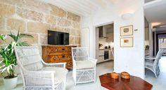 Booking.com: StayCatalina Boutique Hotel-Apartme - Palma de Mallorca, Spanien