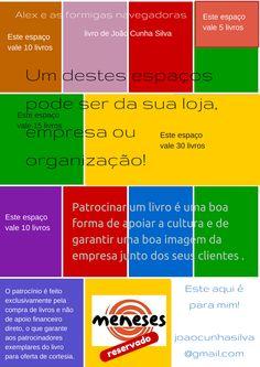 dedos - João Cunha Silva