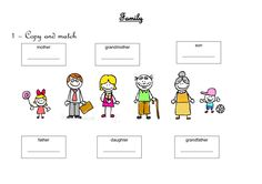 1461371991_family.png (842×595)