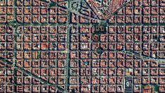 Earth Day Quiz: Can You Identify All 14 Locations in These Incredible Aerial Photographs? - Architizer Journal Still Photography, Aerial Photography, Earth Day Quiz, Port Of Singapore, Lake Oroville, What Image, Aerial Images, World Images, Earth From Space