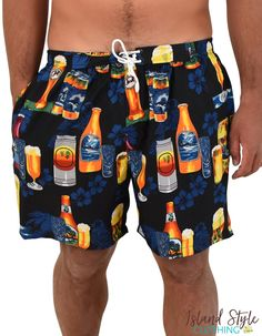 6d576a1046 46 Best MENS SHORTS / BOARDIES / SWIM SHORTS images in 2019 | Cruise ...