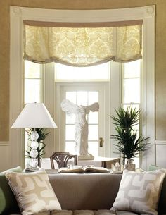 Carter & Company Interior Design | Luxury Home Design in Boston, MA | Boston Design Guide