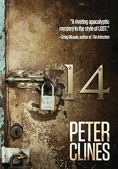 14 by Peter Clines http://www.amazon.com/dp/1618684981/ref=cm_sw_r_pi_dp_lD6Bvb1S45TVC