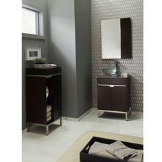 View Studio Undermount Sink Marble Vanity Top Alternate View