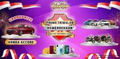 QiuQiu88 Situs DominoQQ Poker Ceme Capsa Blackjack Online Terpercaya Di Indonesia !  Menang Berapa Pun Pasti Di Bayar, 100% Player VS Player Tanpa Bot !