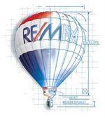 belloondesign #Remax