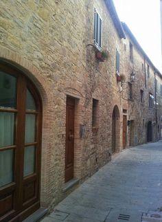 San Donato in Poggio Italy