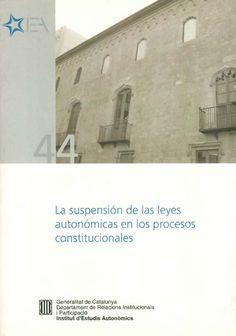 Consulta su disponibilidad en el Catálogo de la Biblioteca Desktop Screenshot