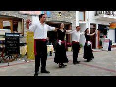 ▶ Dance Zorba the Greek 2 - YouTube