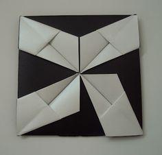 folds | origami