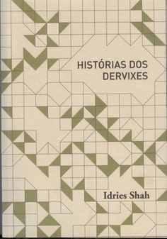 Learning how to learn idries shah fraud