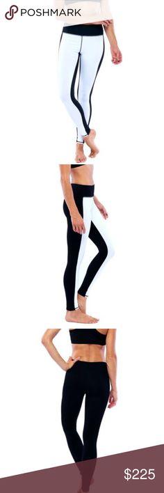 I just added this listing on Poshmark: 5Pack, Tuxedo Woman, 501530. #shopmycloset #poshmark #fashion #shopping #style #forsale #Electric Yoga #Pants