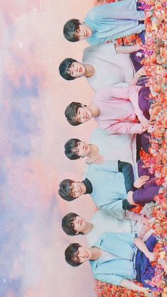 ideas bts wallpaper laptop jungkook for 2019 Taehyung, Bts Jungkook, Namjoon, K Pop, Bts Lockscreen, Foto Bts, Bts Poster, Shop Bts, Wallpaper Computer
