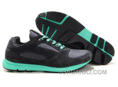 http://www.jordanaj.com/mens-puma-new-shoes-in-gray-black-green-christmas-deals.html MENS PUMA NEW SHOES IN GRAY BLACK GREEN CHRISTMAS DEALS Only $88.00 , Free Shipping!
