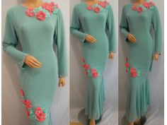 Tosca baby colours