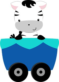 View all images at PNG folder Jungle Theme Birthday, Baby Boy 1st Birthday, Jungle Party, Safari Party, Safari Theme, Felt Animal Patterns, Stuffed Animal Patterns, Animal Crafts For Kids, Art For Kids