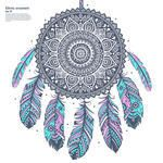 abstract,aztec,background,beautiful,bird,blue,christmas,decoration,design,dream catcher,dreams,ethnic,fabric,fashion,fastening,feathers,feathery,flight,floral,greeting card,grunge,hanging down,hippie,indian,lace,lightness,love,magic,organic,ornament,ornamental,pattern,pillow,print,retro,riddle,romantic,seamless,sleep,snowflake,softly,success,sun,swelled,textile,texture,tribal,vector,vintage