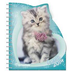 Conoce los nuevos cuadernos, agendas y productos PROARTE RACHELHALE 2014. Disponibles en todos los Hipermercados Lider (Walmart) y Jumbo de Chile. Disponible en librerías. #perros #gatos #cachorros #mascotas #conejos #erizos #rachelhale #PROARTE #2014. Meet the new notebooks, diaries and products PROARTE RACHELHALE 2014. Available in all hypermarkets Walmart, Supermarkets Jumbos Chile. Available in bookstores. # dogs # cats # pets # puppies # rabbits # hedgehogs # rachelhale # adorable #…