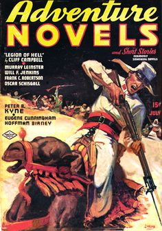 Helpless Women – Page 7 – Pulp Covers Old Movie Posters, Film Posters, Old Movies, Vintage Movies, Mystery Stories, Pulp Magazine, Magazine Covers, Old Magazines, Comics
