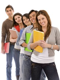 List of top GRE coaching classes Chennai. These GRE Classes prepares for gre entrance exam in Chennai. Entrance1 gives complete details of all GRE centers in Chennai.