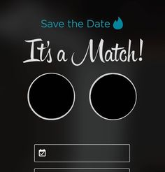 Items similar to tinder style save the date digital template file on Etsy Wattpad Cover Template, Instagram Frame Template, Overlays Picsart, Save The Date Templates, Why Dont We Boys, Wedding Save The Dates, Tinder, Dating, Photoshop