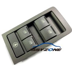 Power Window Switch VY & VZ Holden Commodore 92111628 IWSHD103