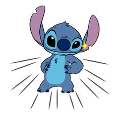 Stitch Returns by The Walt Disney Company (Japan) Ltd. Lilo Stitch, Lelo And Stitch, Cute Stitch, Stitch Cartoon, Holiday Iphone Wallpaper, Wallpaper Iphone Cute, Cartoon Wallpaper, Cute Wallpapers, Disney Drawings