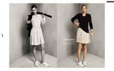 Image result for J.CREW AD BANNER