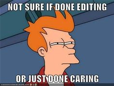 A Futurama Fry meme. Caption your own images or memes with our Meme Generator. Music Jokes, Music Humor, Humor Musical, Metallica, Band Problems, Band Jokes, Band Nerd, Lol, Bad Mood
