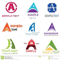 Designer logos with alphabet a google search logos for company designer logos with alphabet a google search logos for company pinterest logos spiritdancerdesigns Gallery