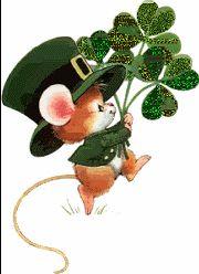 Patrick ' s day clipart Saint Patricks Day Art, St Patricks Day Quotes, Happy St Patricks Day, Shamrock Clipart, San Patrick Day, Happy St Patty's Day, Irish Images, Clipart Gallery, St Patrick's Day Crafts